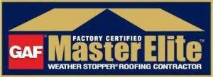 GAF Master Elite Contractor, GAF Roofers in New Hampshire